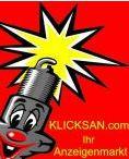 Klicksan.com kostenlos kleinanzeigen Kaufen Anzeigenmarkt suchen finden kostenfrei